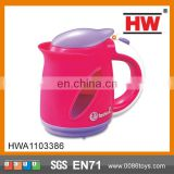 Electronic water kettle with light and Music Play at home Electric Kettle