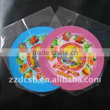 <b>Plastic</b> <b>Packaging</b> <b>Film</b> For Food
