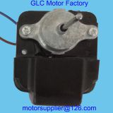 Shaded Pole Motor 61 series