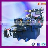 CH-210 China factory direct sale label sticker printing machine