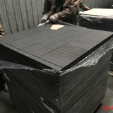 anti corrosion carbon brick