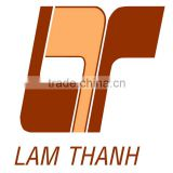 LAM THANH SERVICE AND TRADING COMPANY LIMITED