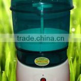 Automatic Bean Sprouter /CE Certificate/ Manufacturer