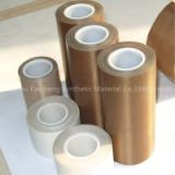 high viscosity Teflon tape