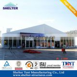 Waterproof tents up for different outdoor events, parties, weddings sale in BEIJING Tent factory