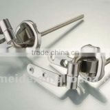 stainless steel 304 toilet seat hinge