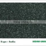 Hassan Green Granite / South Indian Granite