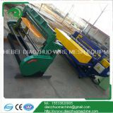 Poultry Cage Welding Machine