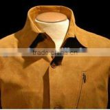 super fine synthetic fiber leather for cloth