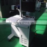 China best price and quality metal laser marking machine                                                                         Quality Choice