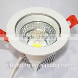New design high quality low price LED Ceiling Light