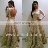 costumize indian dresses salwar suits kurtis lehangas