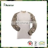 best quality combat shirts style