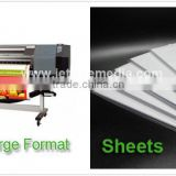 Factory Sell Directly 110gsm Double Side Matte Photo Paper Inkjet Paper