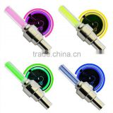 bicycle Valve colorful led light