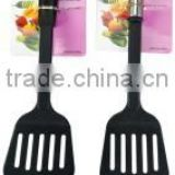 Nylon <b>Kitchen</b> Utensil <b>Set</b>/Nylon Utensil