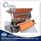 Best selling products quality textile quilting machine price buy from alibaba