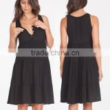 maternity clothing manufacturers china wholesale maternity clothes