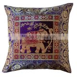 Cotton Kantha Cushion Covers For USA