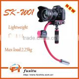 Sevenoak SK-W01 Precision Cam Stabilizer Steadycam For DSLR Camcorder