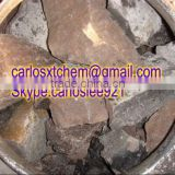 Leading Calcium Carbide factory / Calcium Carbide 50-80 mm price / calcium carbide manufacturer from Inner Mongolia