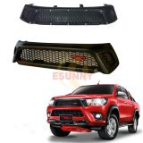 Hilux Revo TRD Grille