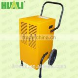 High efficiency CE approved industrial dehumidifier for sale