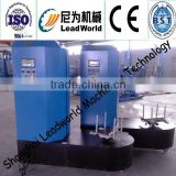Stretch wrapping machine luggage airport,wrapping machine price
