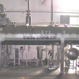 21CV Continuous Vacuum Fryer Unit