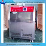 Simulated climatic uv aging test machine uv test machine uv light chamber