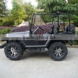 JLU-02 200cc CVT jeep millitary vehicle for sale