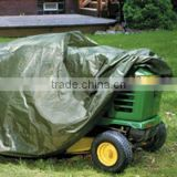 outdoor cover, plastic cover, furniture covers, lawn mover cover, dust cover