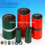 water drilling pipe,pipe drilling machi,api 5ct j55 13-3/8 steel casing pipe/coupling