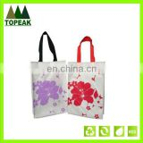 Customized cotton bags new design cotton bags with custom logo