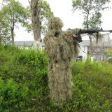 Ghillie set Field