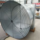 Butterfly Horn Cone Blower Fan