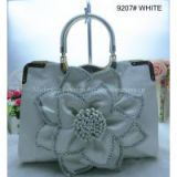 Jimmy Choo handbags replica, replica Jimmy Choo bags, cheap Jimmy Choo replica wholesale online Polo Bags