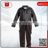 hot sale winter safety working coverall