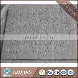 sublimation blank jigsaw