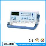 High Quality SFG-1000 Digital DDS Function Generator
