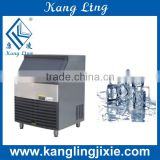 SD-215 Square Ice Block Making Machine/Commercial Ice Maker