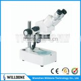 Hot Sale <b>Zoom</b> <b>Stereo</b> <b>Microscopes</b>