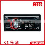 Digital Hight definition Touchscreen 7 inch car radio