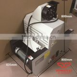 Desktop Type UV Light Curing Machine RX200-1