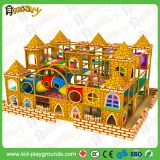 CE Standard Professional 3D Design Kids Favorite Playground Fun Indoor Places