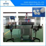 Induction Aluminum Foil Hot Sealing Machine