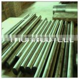 S136/4Cr13 Special Alloy tool steel