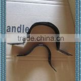 big steel handle/furniture aint stell handle