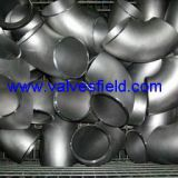 Seamless Butt-welding Pipe Fittings