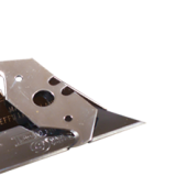 Hook blades and curve blades for Olfa and Stanley